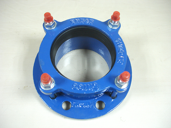 Factory supplier plastic irrigation compression tee coupling names